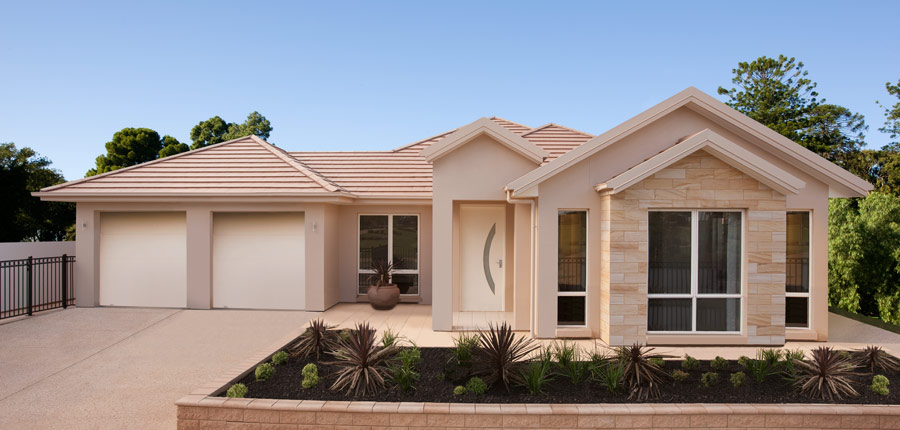Sterling Homes
