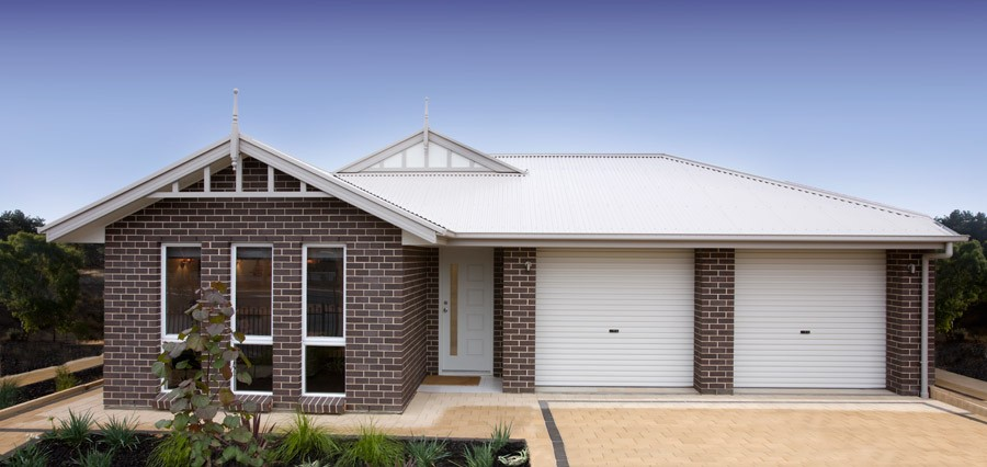 Carrington 175 home design sterling homes home for Design homes adelaide