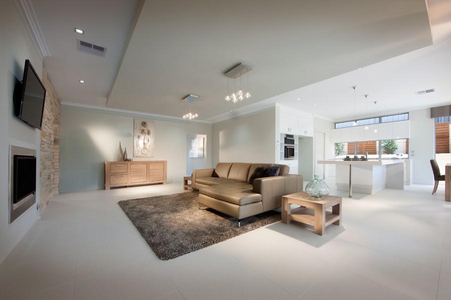 Design Gallery.