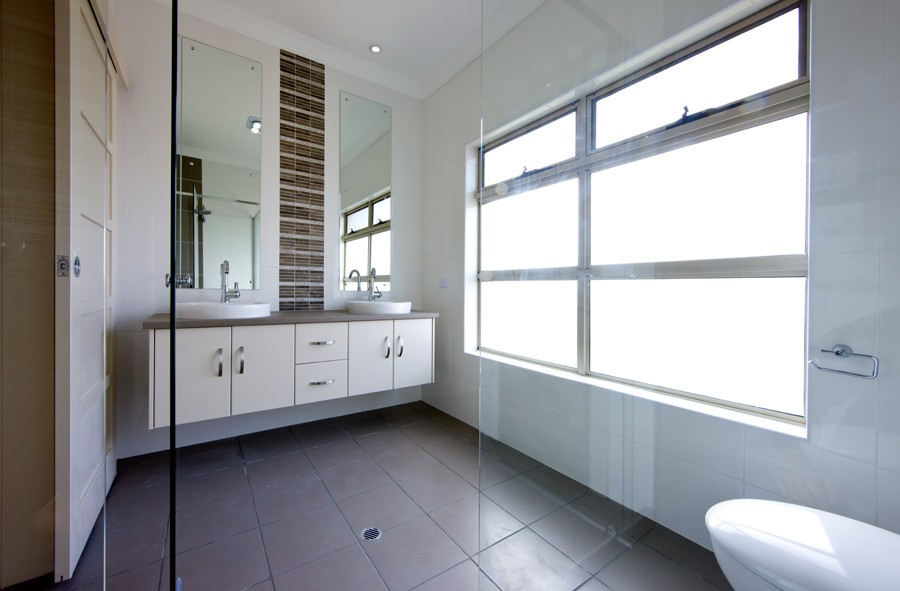 Henley - Home Design - Sterling Homes - Home Builders Adelaide