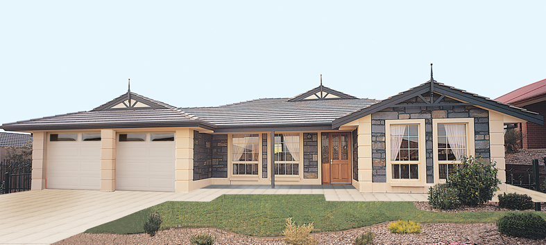 Madison 190 home design sterling homes home builders for Madison home builders house plans