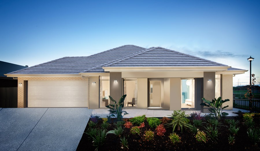 Malibu Home Designs Sterling Homes Home Builders Adelaide