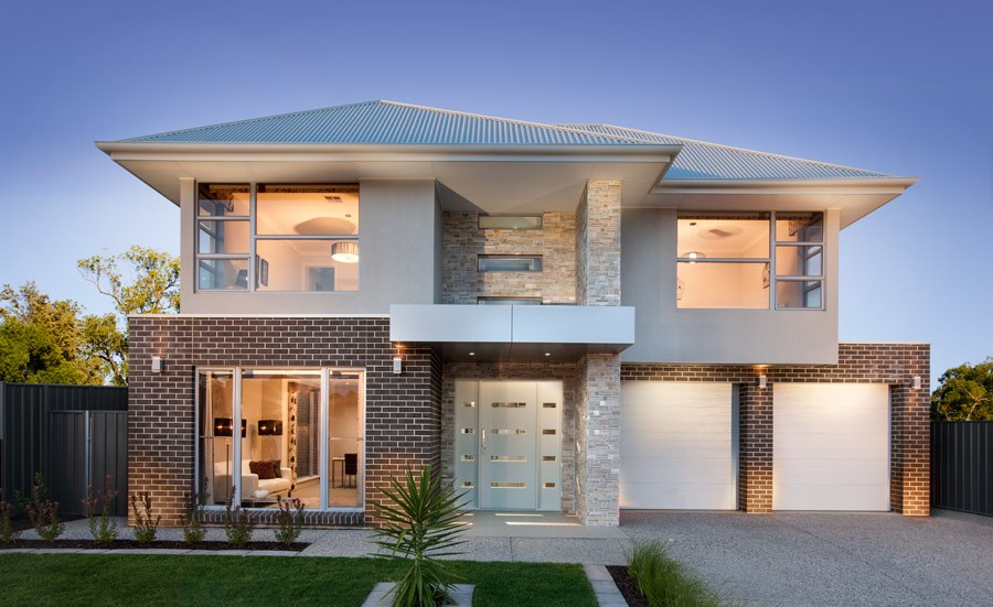 Home Builder Adelaide
