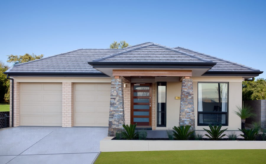 Norwood home design sterling homes home builder adelaide for Design homes adelaide