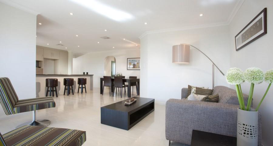 Redbank 175 Home Design Sterling Homes Home Builder