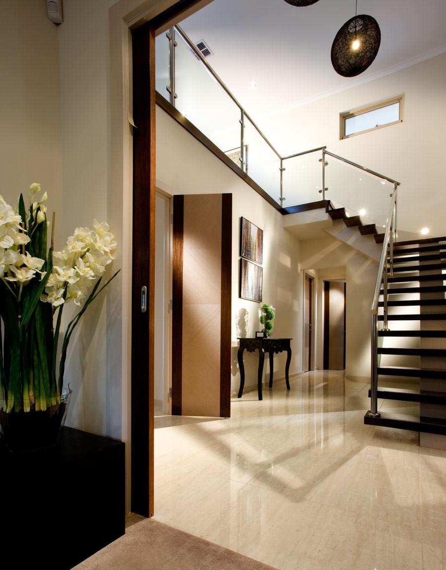 Somerton - Home Design - Sterling Homes - Home Builders ...