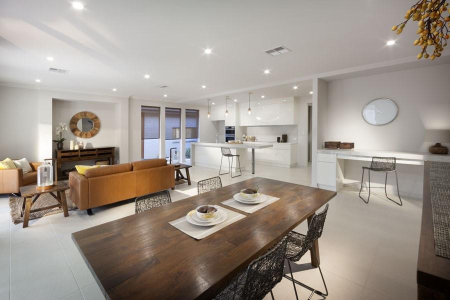 Verona 210 Sterling Homes Home Designs Home Builders Adelaide