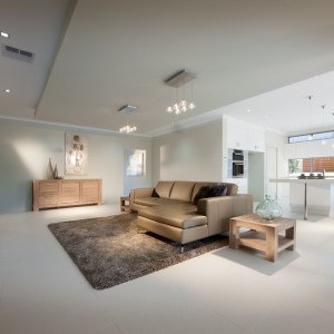 Designs For Homes Interior