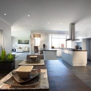 Hamilton home design