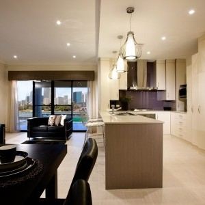 Norwood home design sterling homes home builder adelaide for Courtyard home designs adelaide