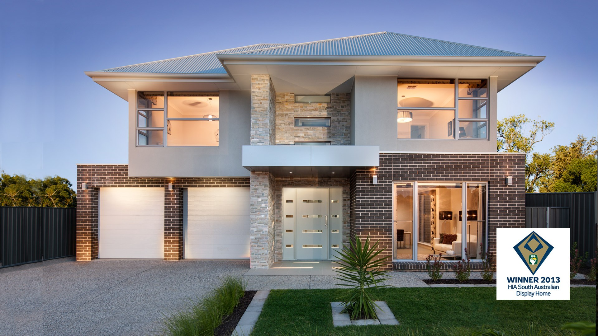 House Designs Adelaide Sterling Homes Home Builder